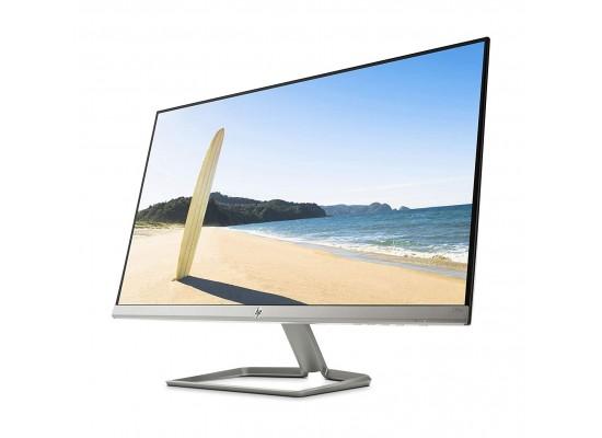 HP 27FW 27 inch Full HD Gaming Monitor - 3KS64AA 2