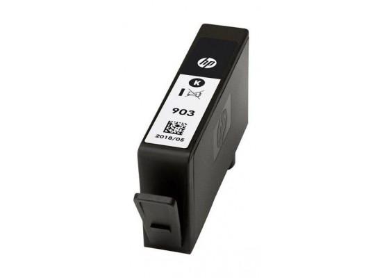 HP Ink 903 Black Ink