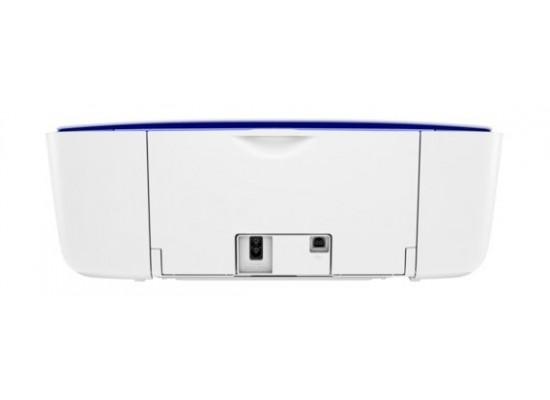 HP DeskJet Ink Advantage 3790 All-in-One Printer - T8W47C