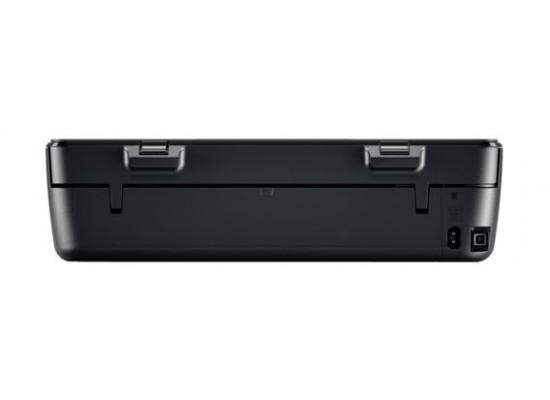 HP DeskJet Ink Advantage 5075 All-in-One Printer - M2U86C