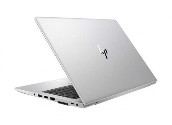 "HP Elitebook 850 Intel Core i7 16GB RAM 512GB SSD 15.6"" Laptop - Silver"