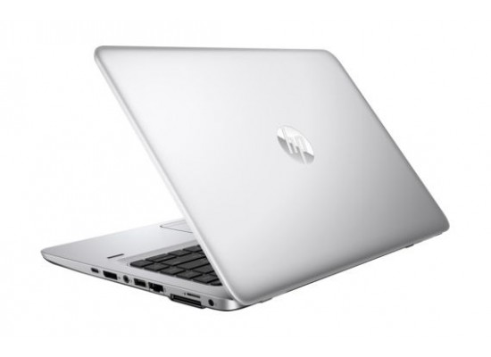 HP EliteBook 840 G4 Core i7 8GB RAM 256GB SSD 14 inch Laptop