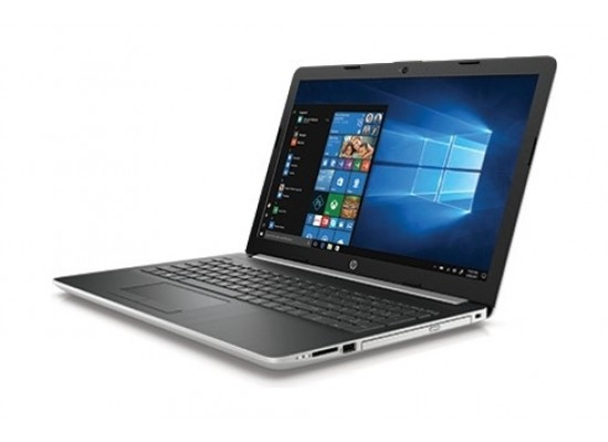 hp geforce mx130 4gb core i7 16gb ram 1tb hdd 15 6 inch laptop 15