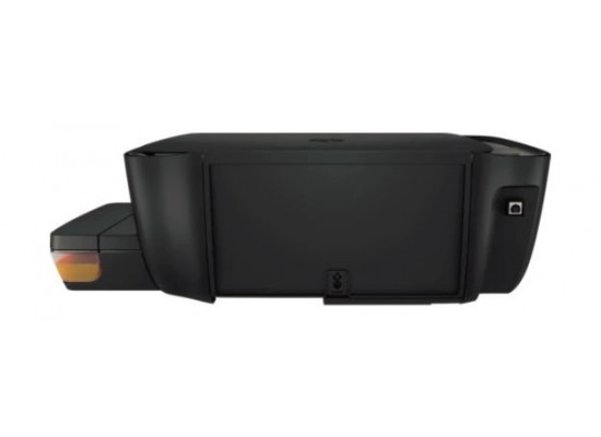 HP Ink Tank Wireless 415 All-in-one Printer- Black