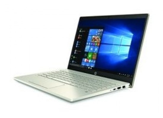 HP Pavilion Core i7 16GB RAM 1TB HDD + 128GB 4GB NVIDIA 14inch Laptop