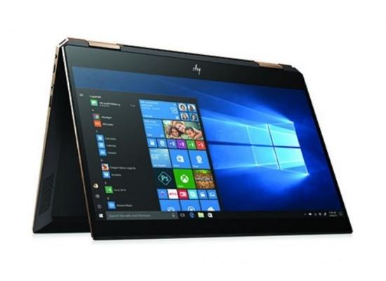 HP Spectre x360 GTX1050Ti 4GB Core i7 16GB RAM 512GB SSD 15.6 inch TouchScreen Convertible Laptop