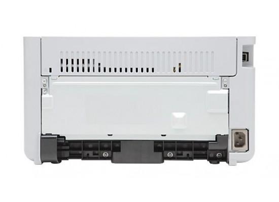 download hp laserjet p1102 driver for windows 8 64 bit