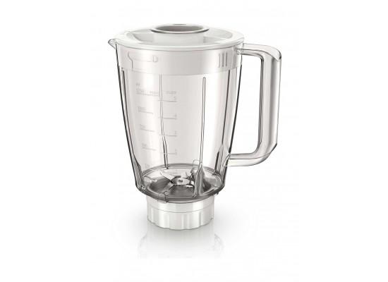 Philips Blender Jar (HR2905/00)