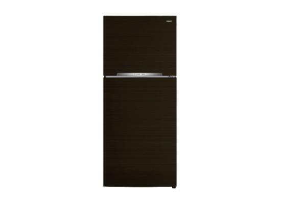 Haier 20 CFT Top Freezer Refrigerator in Kuwait | Buy Online – Xcite