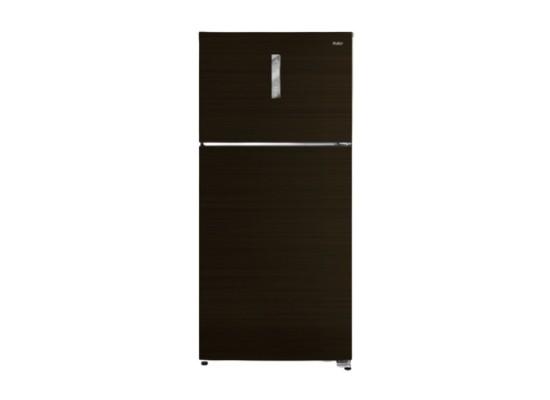Haier 27 CFT Top Freezer Refrigerator in Kuwait | Buy Online – Xcite