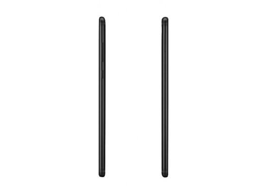 Huawei Mate 10 Lite - Side View