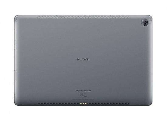 HUAWEI MediaPad M5 10.8-inch 32GB 4G LTE Tablet - Grey 1
