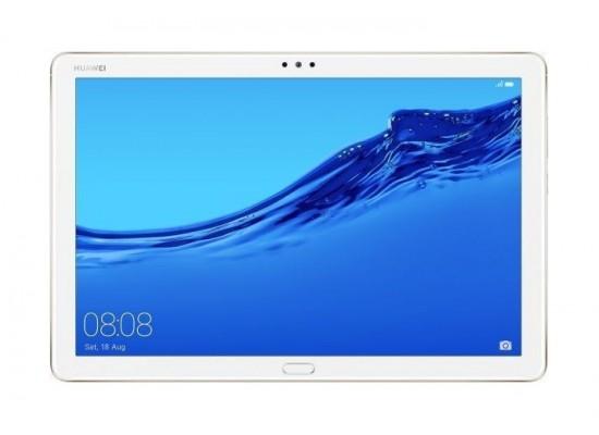 Huawei MediaPad M5 lite 16GB Tablet - Gold