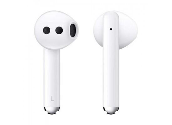 Huawei FreeBuds 3 True Wireless Earphone - White