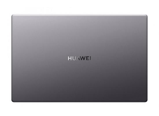 "Huawei Matebook D 15 Intel Core i3 10th Gen. 8GB RAM 256GB SSD 15.6"" Laptop - Grey"