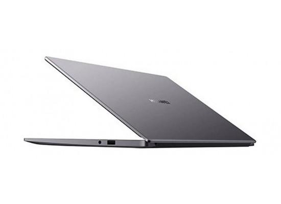 Huawei Matebook D Core i7 16GB RAM 512 SSD 14-inch Laptop - Grey