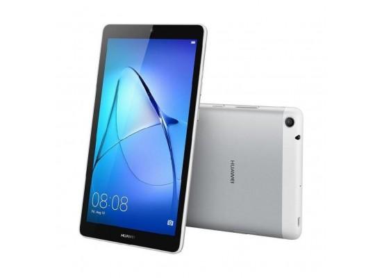 Huawei MediaPad T3 7-inch 8GB Tablet - Silver 2