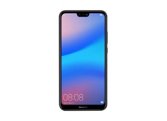 Huawei Nova 3E 64GB Phone - Blue