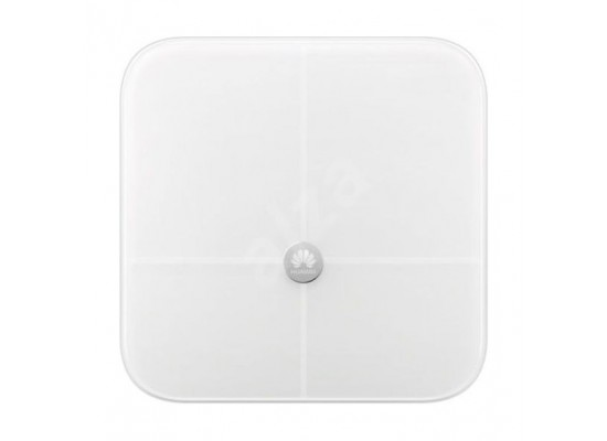 Huawei Smart Body Fat Scale