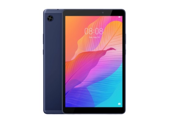 Huawei MatePad T8 16Gb Tablet - Blue