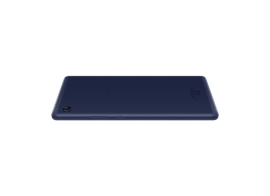 Huawei MatePad T8 16Gb Tablet - Blue
