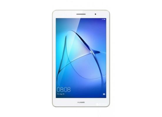 HUAWEI Mediapad T3 8-inch 16GB 4G Tablet - Gold