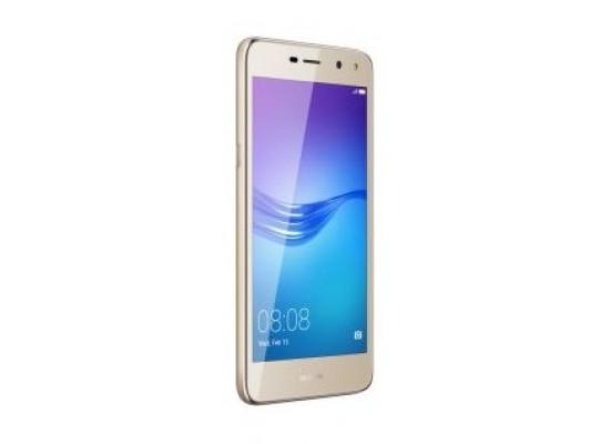 Huawei Y5 2017 16GB Phone - Gold