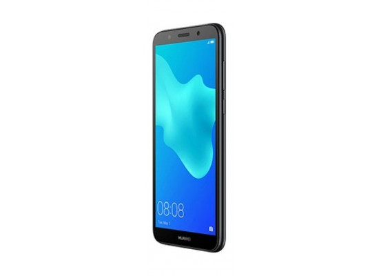 huawei y5 prime 2018 android phone xcite kuwaithuawei y5 prime 2018 16gb phone gold