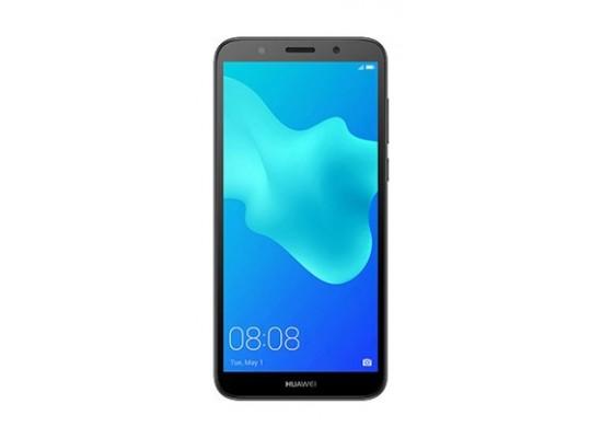 Huawei Y5 Prime 2018 16GB Phone - Blue
