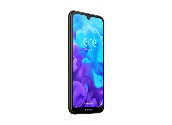 Huawei Y5 Prime 2019 32GB Phone - Black 2