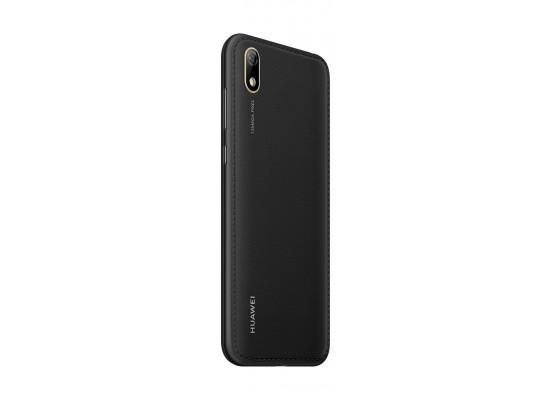 Huawei Y5 Prime 2019 32GB Phone - Black 5