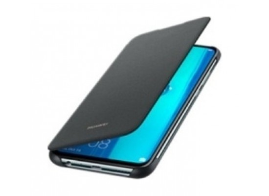 Huawei AF15 Tripod Selfie Stick- Black Price in Kuwait   Souq