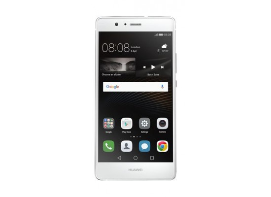 c961314f189 Huawei P9 Lite 2GB RAM 16GB 4G/LTE 13MP 5.2-inch Dual Sim Smartphone