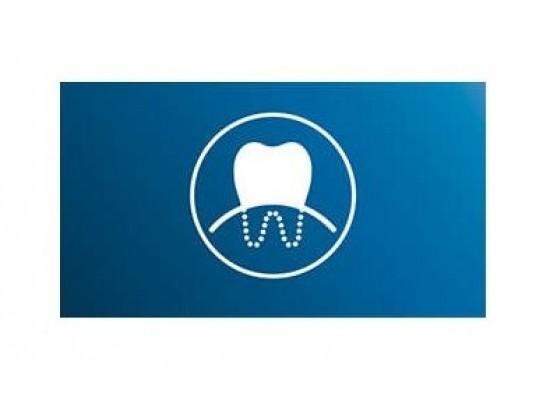 Philips Sonicare AirFloss Pro + Toothbrush Series 3 (HX8392/45)