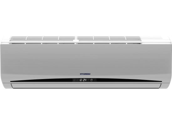 Hyundai Split AC 24000 BTU - Hot/Cold | Xcite Alghanim Electronics