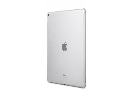 Moshi iGlaze Protective Snap-On Back Case for iPad Pro 12 9