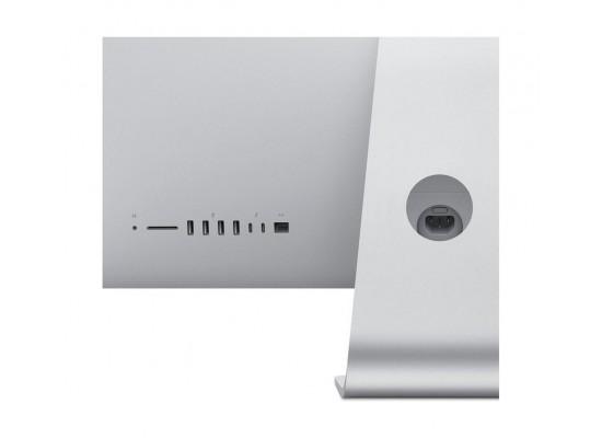 Apple iMac Core i9 16GB RAM 2TB HDD 27-Inch All in One Desktop - Grey