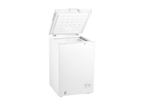 Home Elite Chest Freezer 100L (HECF100W)