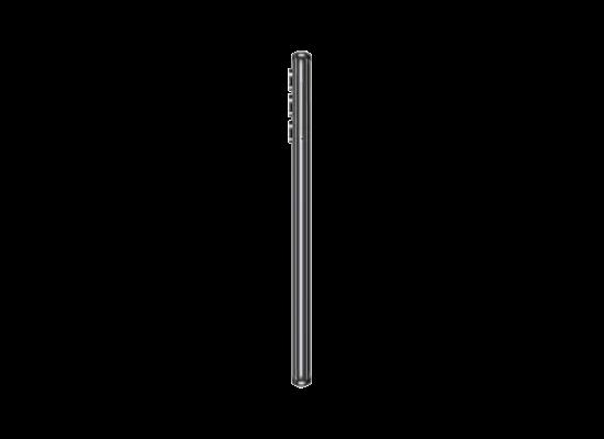 Samsung Galaxy A32 5G 128GB Black Phone Price in Kuwait | Buy Online – Xcite