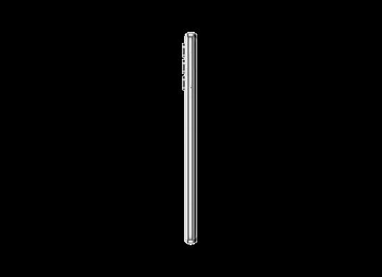Samsung Galaxy A32 5G 128GB White Phone Price in Kuwait   Buy Online – Xcite