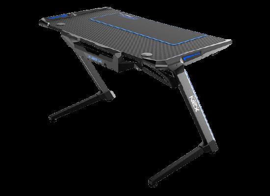 Dxracer Nex Gaming Desk in Kuwait | Buy Online – Xcite