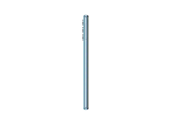 Samsung Galaxy A32 5G 128GB Blue Phone Price in Kuwait   Buy Online – Xcite