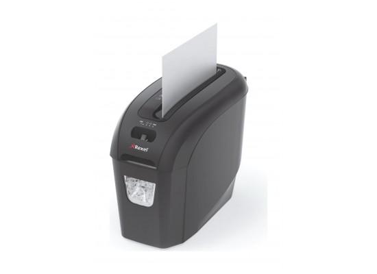 Rexel 2104004 Prostyle Plus Paper Shredder