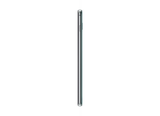 PRE-ORDER:  Samsung Galaxy S10 Plus 128GB Phone - Green 6