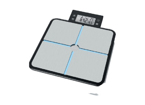Medisana Body Analysis Scale - BS460