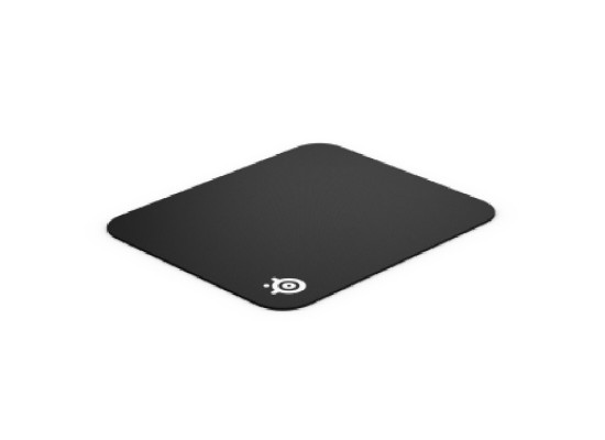 SteelSeries QcK Mini Surface Mousepad For PC