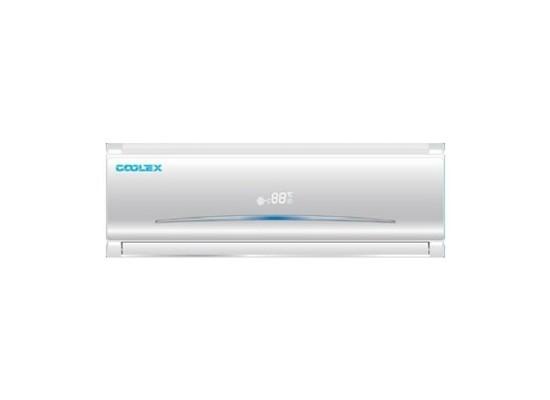 Coolex 18000 BTU Cooling Split AC (FCW-018/CCO-018-018)
