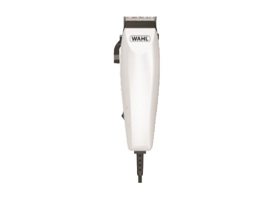 Wahl Hair Clipper - 09314-3327
