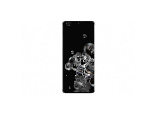 Samsung Galaxy S20 Ultra 128GB Phone (5G) - White