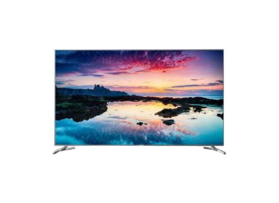 Panasonic 75-inch 4K Ultra HD Smart LED TV - TH-75GX636M